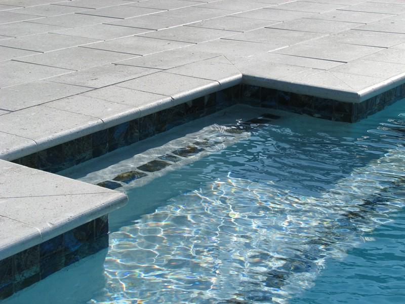 Artistic Pavers Raszl Inc Palm Coast Pool And Spa