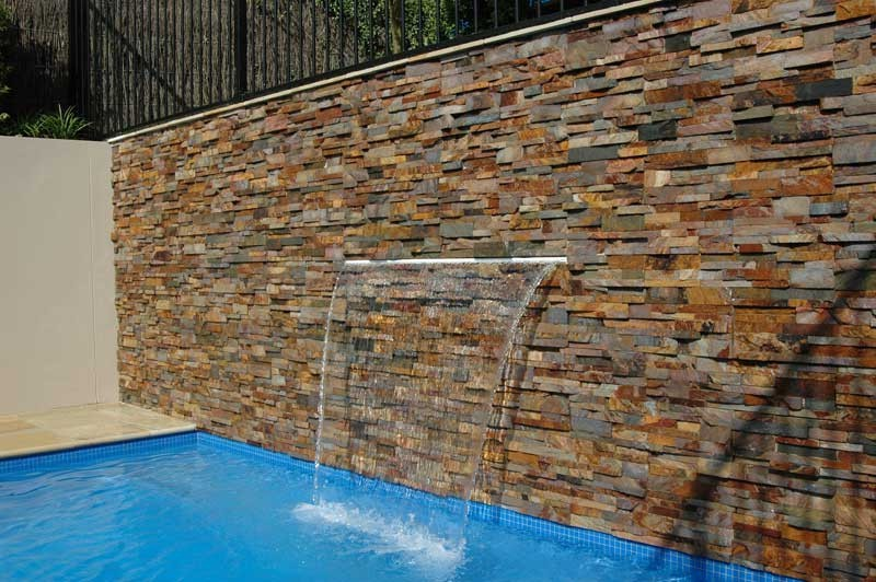 Norstone For Rock Wall Design And Construction Raszl Inc