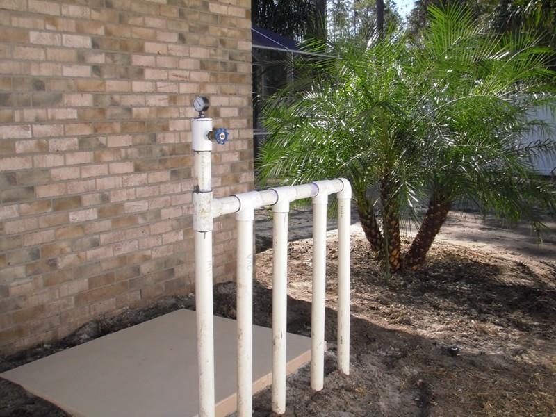 Proper Pool Plumbing : Pool equipment gallery raszl inc palm coast and