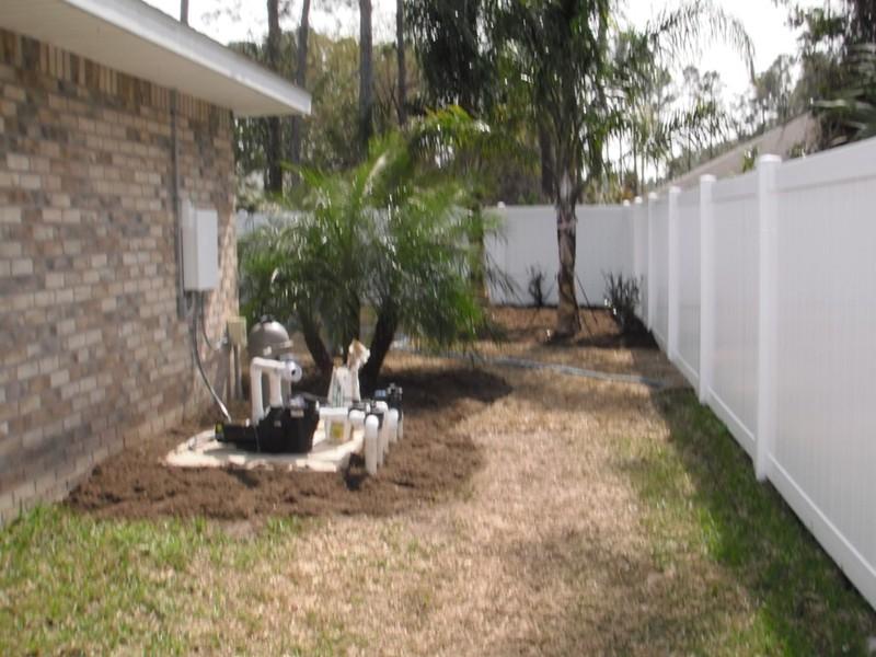 Pool Equipment Gallery Raszl Inc Palm Coast Pool And
