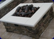 fire-pits-and-fire-bowls10