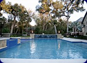 flagler-beach-custom-pools09