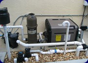 pool-plumbing-and-equipment02