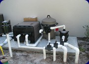 pool-plumbing-and-equipment04