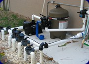 pool-plumbing-and-equipment08