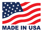 Pool Products Made In The USA